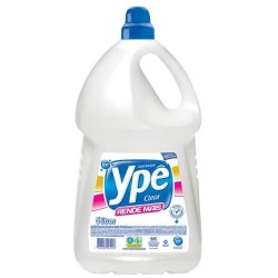 DETERGENTE CLEAR 5L YPE