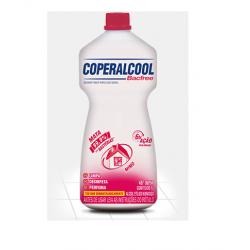 ALCOOL LIQUIDO PERFUMADO MIMO 1LT COPERALCOOL