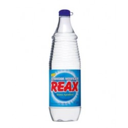 REMOVEDOR AROMA AGRADAVEL 1L REAX